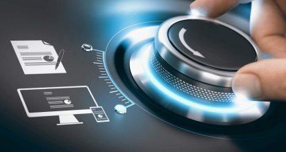 SACHS Printing AG=Automatisierung=Digitalisierung=Vereinfachung